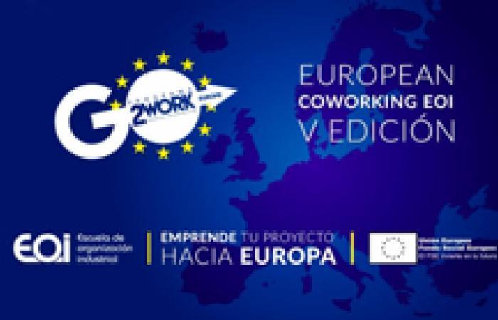 El CEEI de Guadalajara colabora en la quinta edición del programa