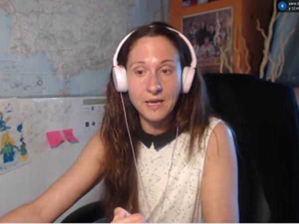 El turismo y el videomarketing centran un nuevo virtual women training days del CEEI Guadalajara