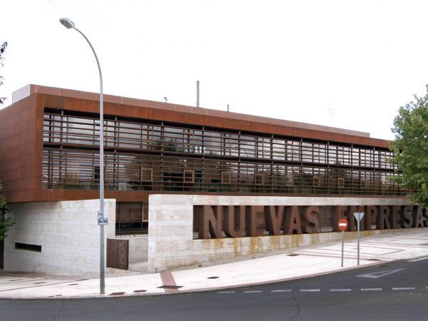 El CEEI de Guadalajara acoge la asamblea extraordinaria de ANCES el próximo 2 de octubre
