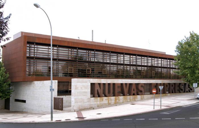 El Ayuntamiento de Guadalajara y la Escuela de Organización Industrial EOI ponen en marcha el 4º Espacio Coworking para emprendedores