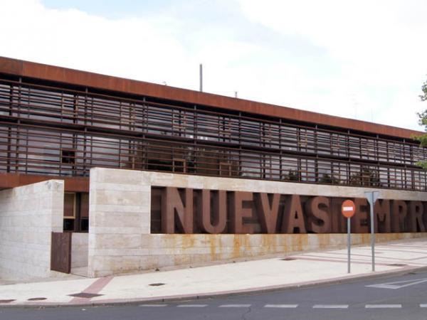 Se abre el plazo para solicitar ayudas al fomento del emprendimiento innovador en Castilla-La Mancha