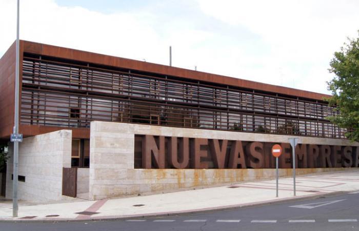 Los derechos de la propiedad intelectual online, próxima jornada del CEEI de Guadalajara¨
