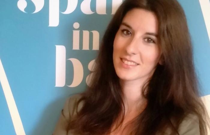 Dos emprendedoras del CEEI alcarreño, seleccionadas en la primera y segunda edición del European Coworking¨