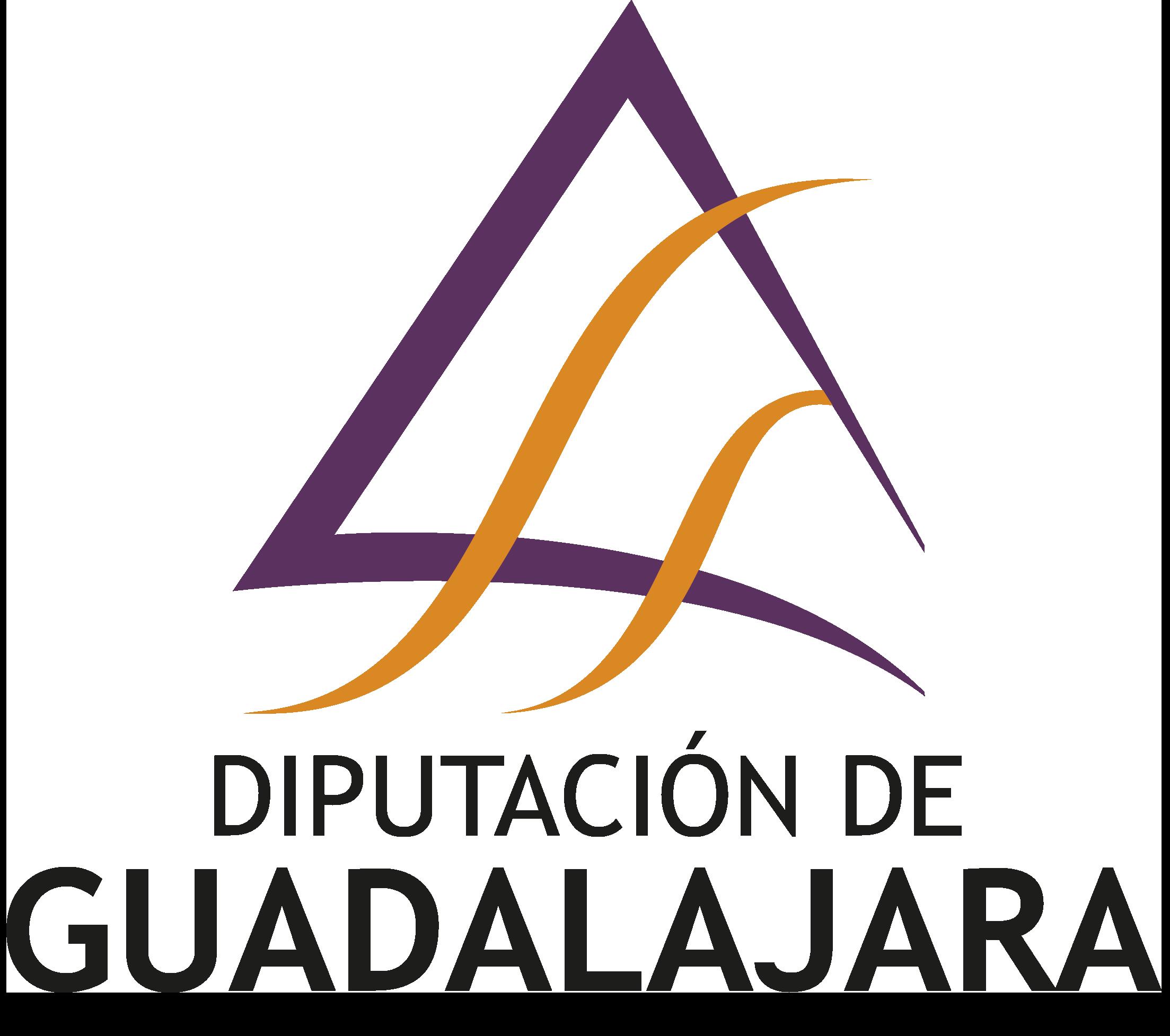 logo_vertical_Diputacion_transparente.png (133 KB)