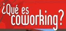 Coworking CEEI Guadalajara