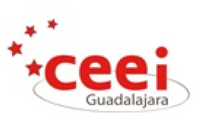 PROTECCIÓN ONLINE DE LOS DERECHOS DE PROPIEDAD INTELECTUAL (DPI) EN EL SECTOR TEXTIL, DE LA MODA, Y EN EL COMERCIO ELECTRÓNICO¨